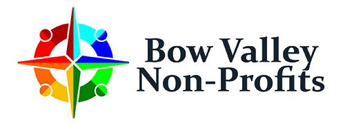 Bow Valley Non-Profits